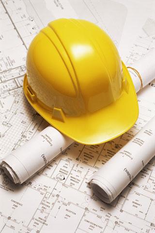construction_hat