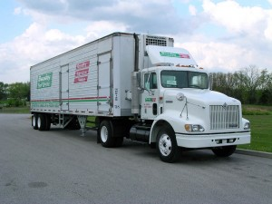 long-haul-delivery-trucks-722198