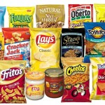 microsoft-powerpoint-8-fritolay_emis