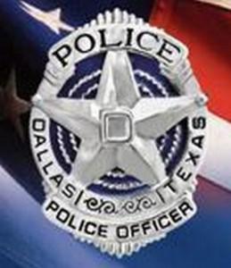 policebadge1